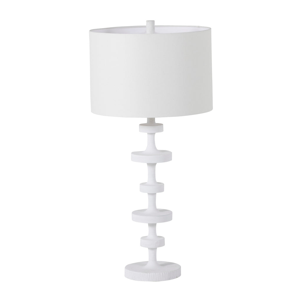 Olivia Table Lamp - The Hive Experience