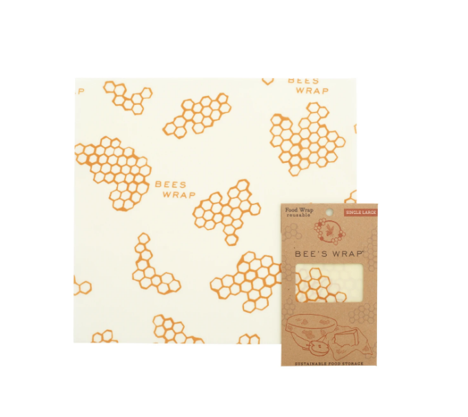 Reusable Wraps - Large - The Hive Experience