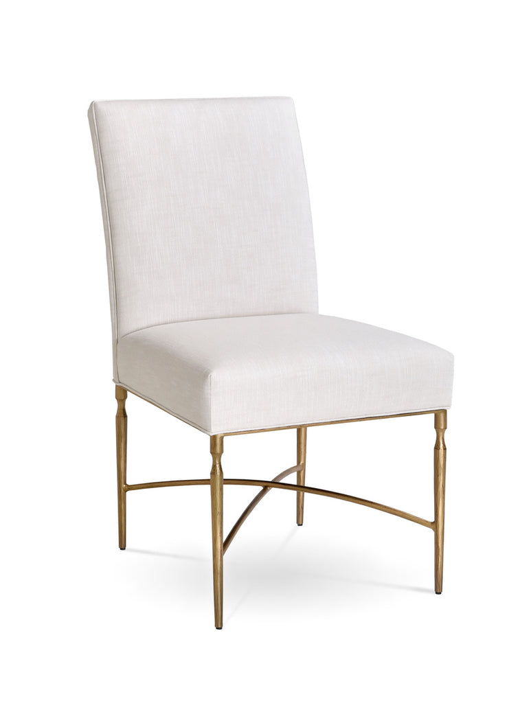 Calico Bay Dining Chair - The Hive Experience