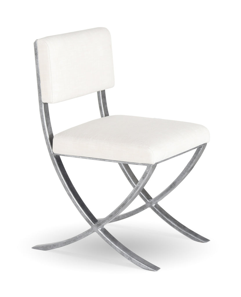 Naples Dining Chair - The Hive Experience