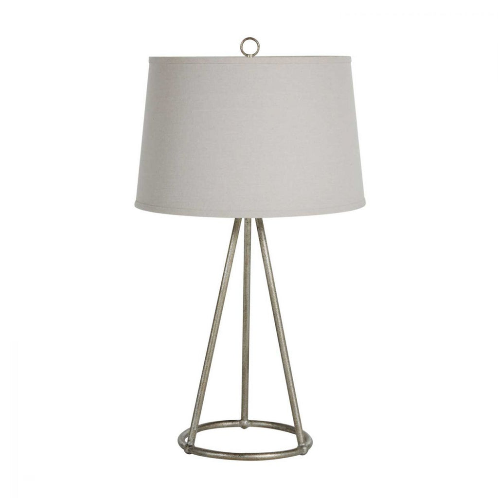 Farrah Table Lamp - The Hive Experience