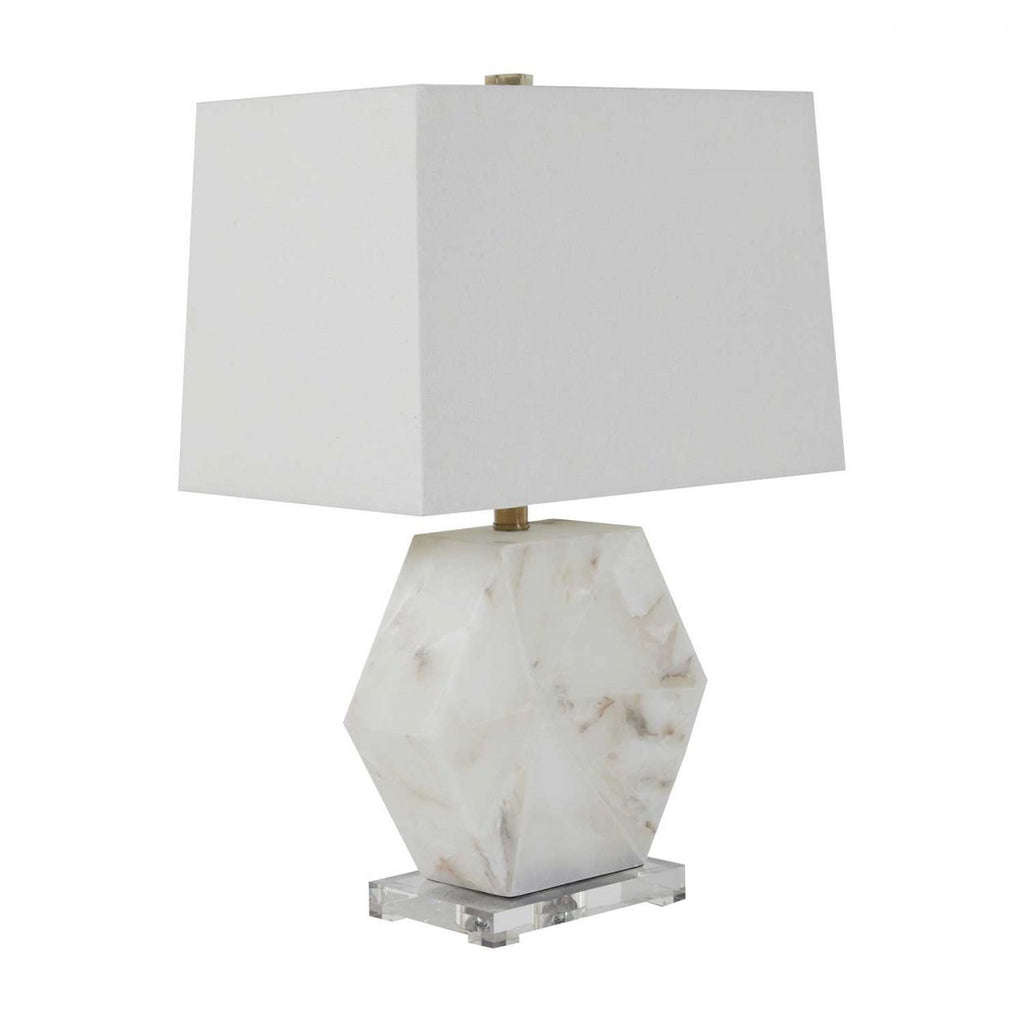 Madden Table Lamp - The Hive Experience