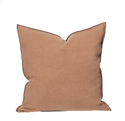 Santal Pillow - Sunstone - The Hive Experience