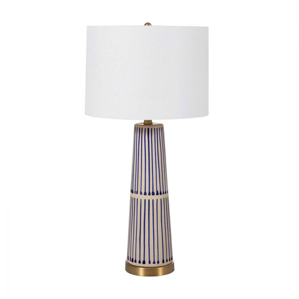 Sophie Table Lamp - The Hive Experience