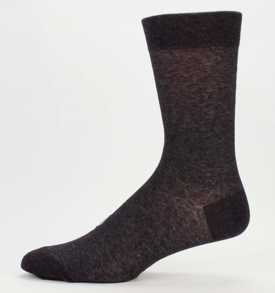 Blue Q Mens Crew Socks - I Am Going To Get Shit Done...Later