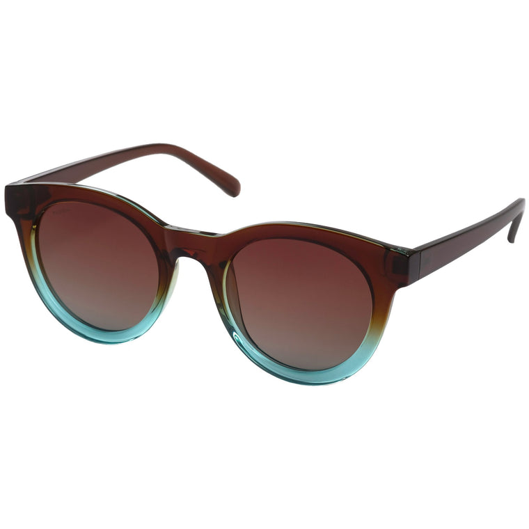 Tamara Sunglasses - Green