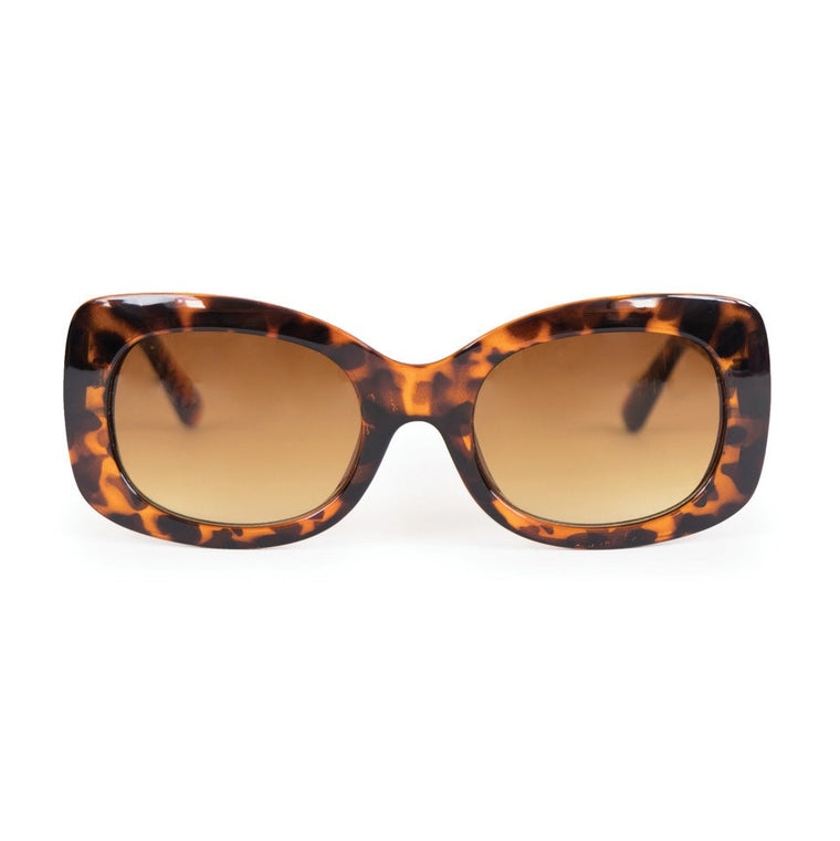 Lucinda Sunglasses