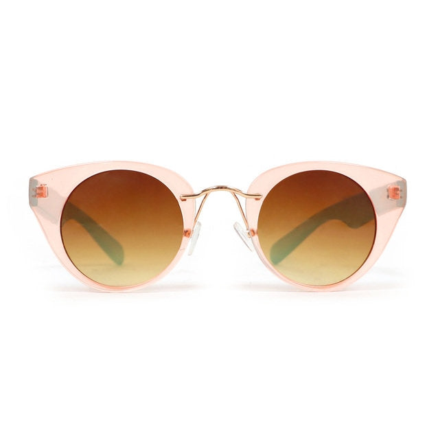 Remi Sunglasses