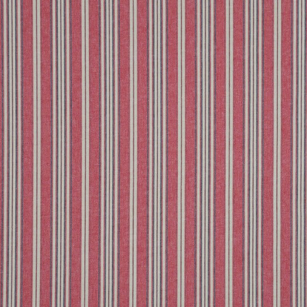 Annie Sloan Fabric Laque Ticking