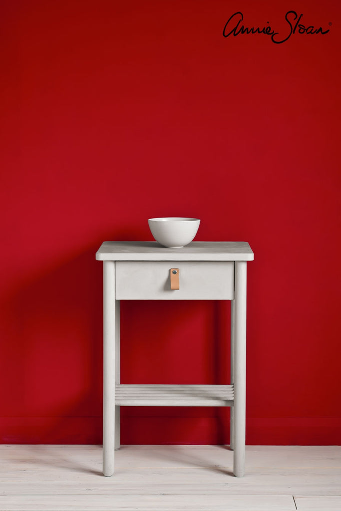 Annie Sloan Chalk Paint™ Chicago Grey