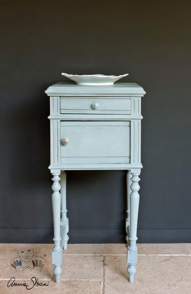 Annie Sloan Chalk Paint™ Duck Egg Blue