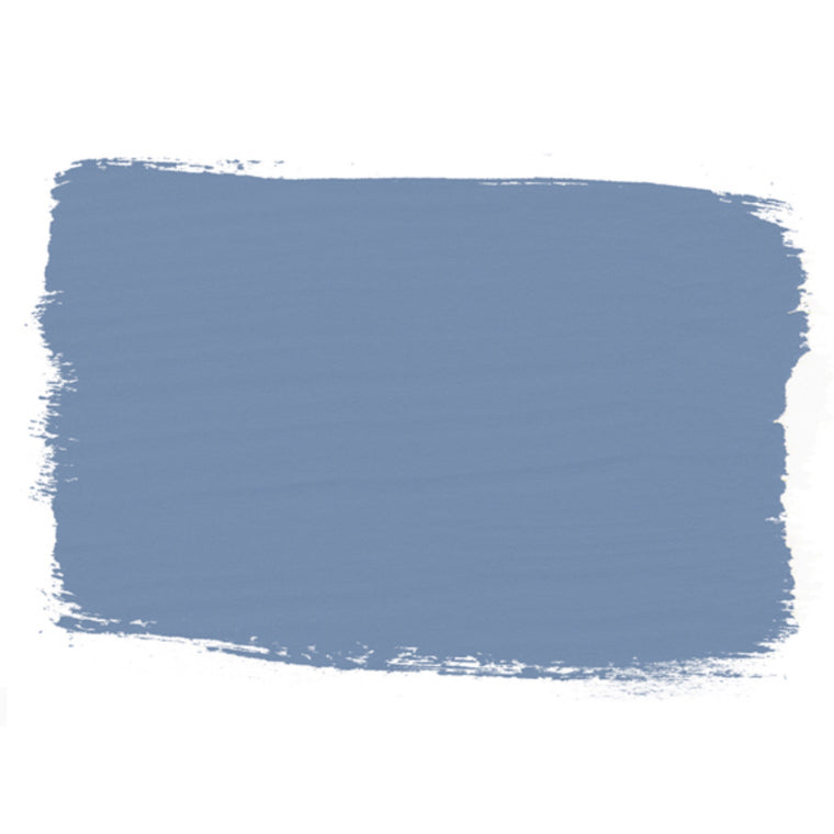 Annie Sloan Chalk Paint™ Louis Blue