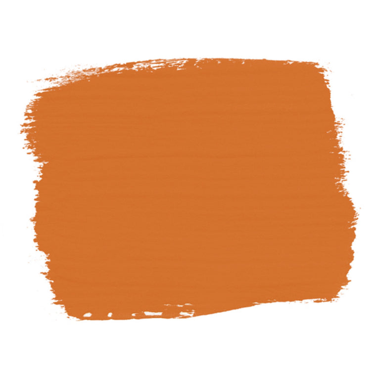Annie Sloan Chalk Paint™ Barcelona Orange
