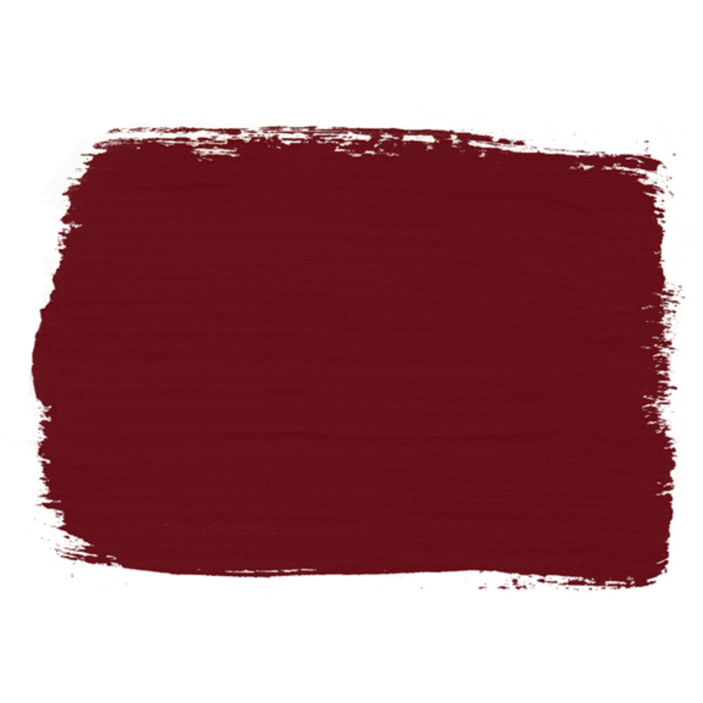 Annie Sloan Chalk Paint™ Burgundy