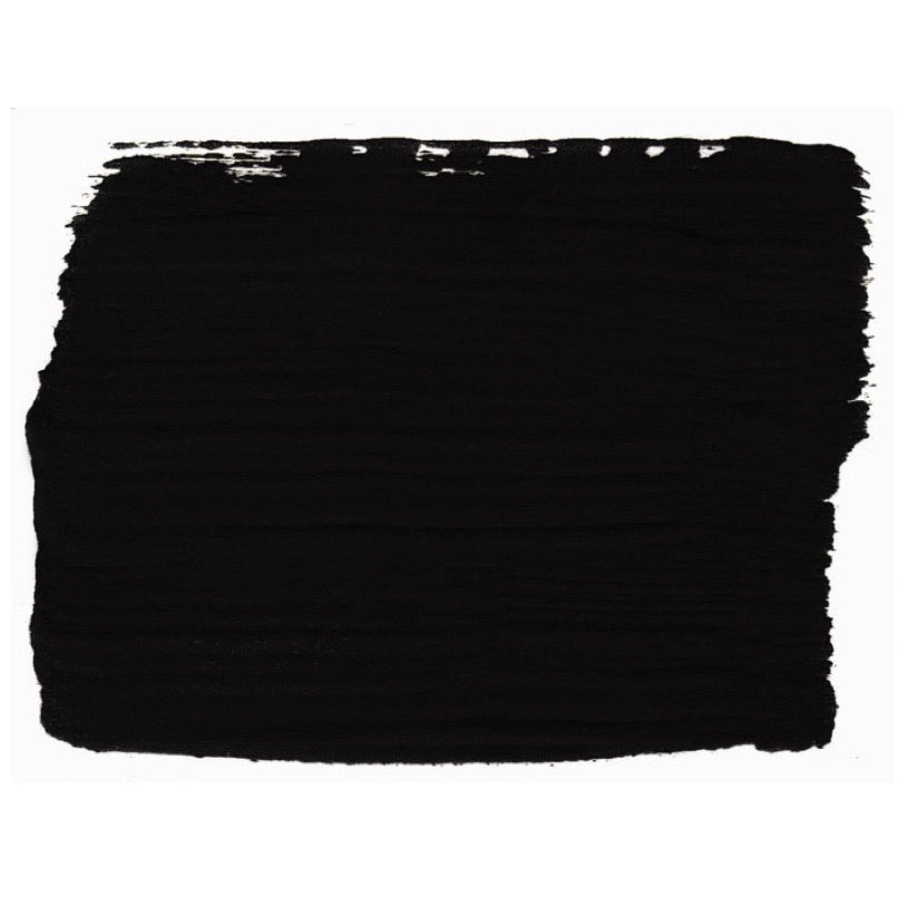 Annie Sloan Chalk Paint™ Athenian Black