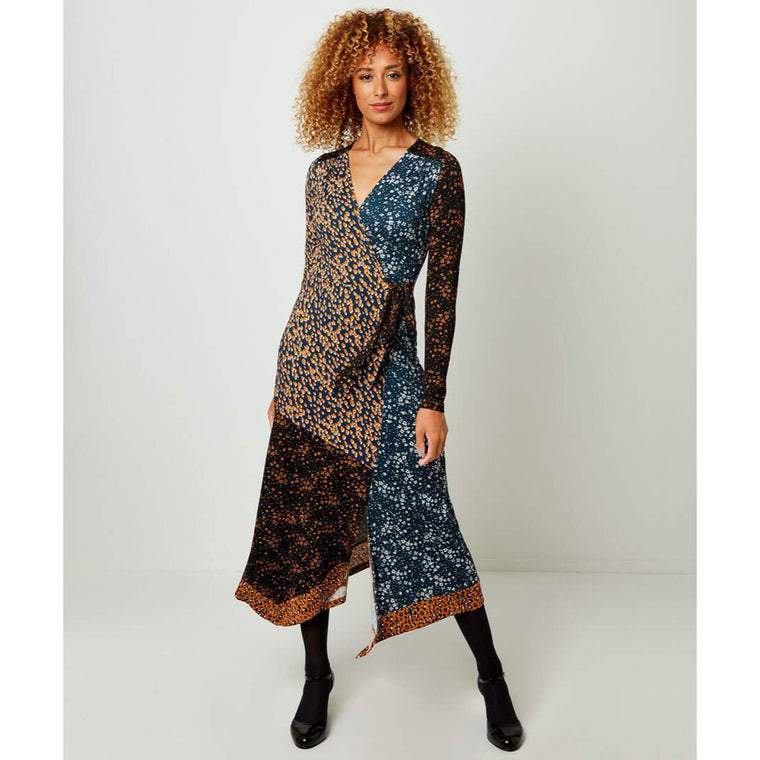 Joe Browns Mystical Mix Dress