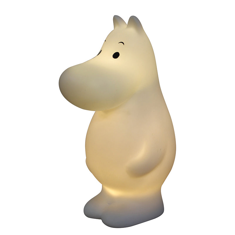 Moomin LED Nightlight
