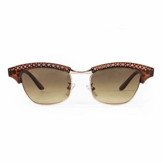 Tula Sunglasses