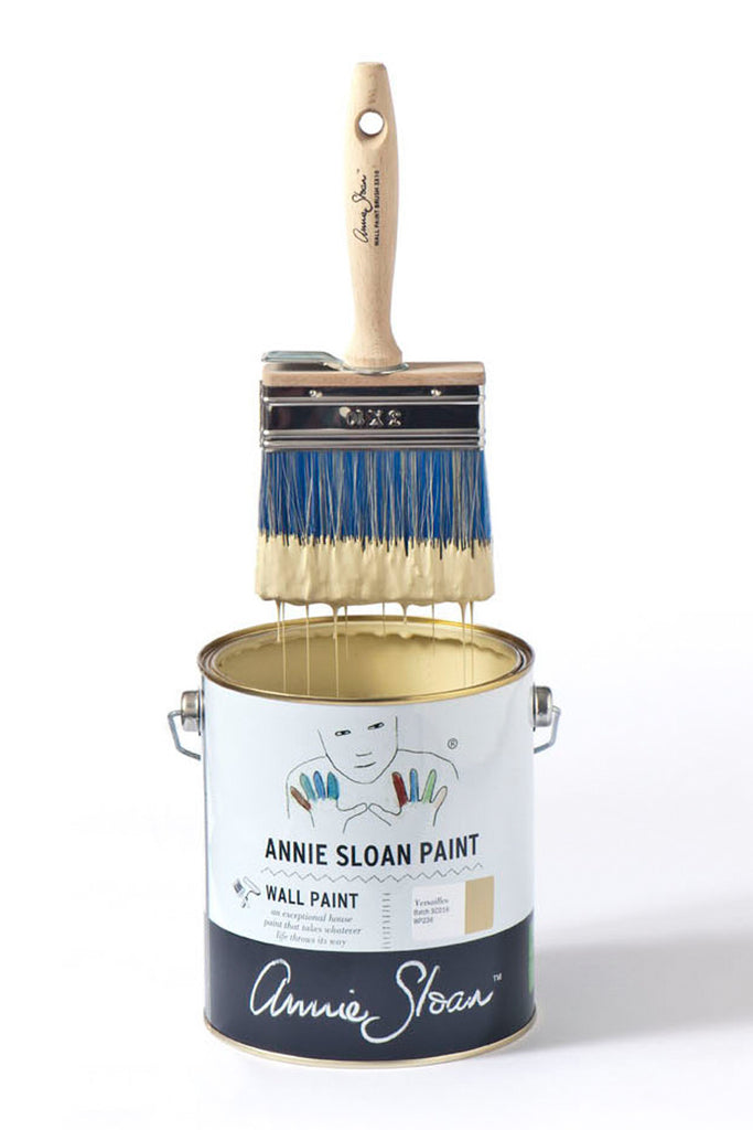 Annie Sloan Wall Paint Brush - Large