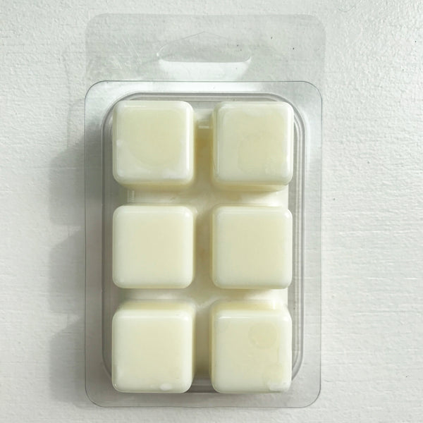 Wax Melts - Moyaa Shea Products Ltd