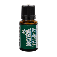 Organic Spearmint Essential Oil - Moyaa Shea Products Ltd