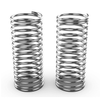 Image of Stainless Steel Coils (2 Units)