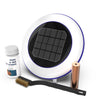 Image of AK600 Solar Pool Ionizer