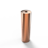 Image of T2 Copper Anode for Solar Ionizer