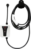 EV400 Series Home EV Charging Station by Bosch-level 2 home charging-ChargeHub Store-Ontario-British Columbia-Canada