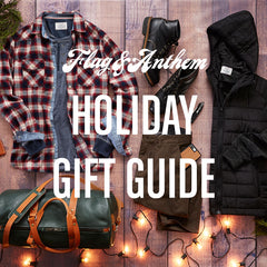 Holiday 2017 Gift Guide
