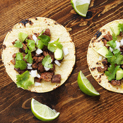 Our Favorite Taco Trucks!