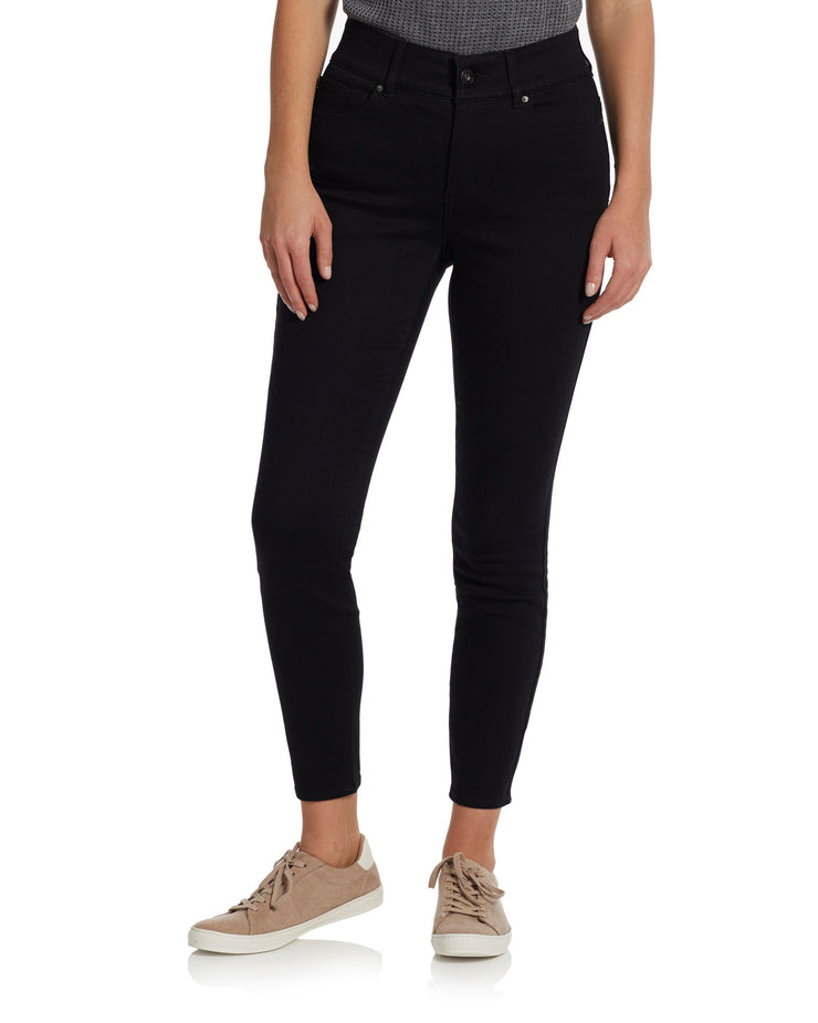 KENDALL WOMEN'S STRETCH JEAN