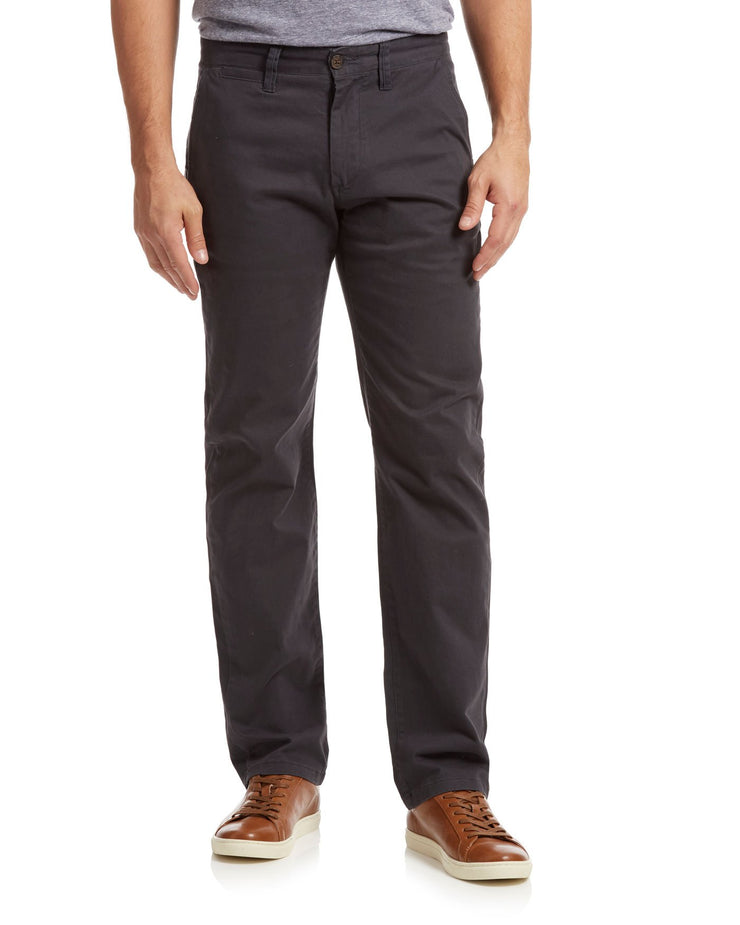CASTLETON CHINO - NASHVILLE STRAIGHT