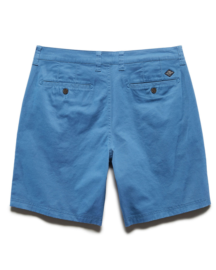 "MEMPHIS STRETCH SHORT - 8"" INSEAM"