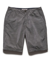 MCCORD TEXTURED STRETCH SHORT