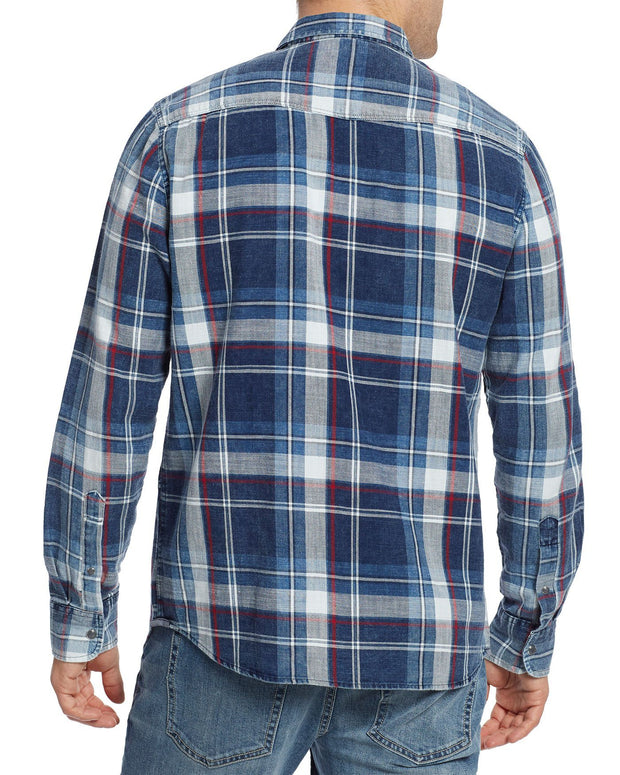 LIMINGTON SHIRT