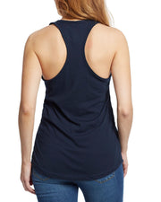 SOUTHWEST RISER WOMEN'S RACERBACK TANK (FINAL SALE)