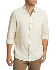 ALVORD SINGLE POCKET SHIRT