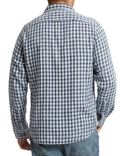 NORVELL DOUBLE LAYER SHIRT
