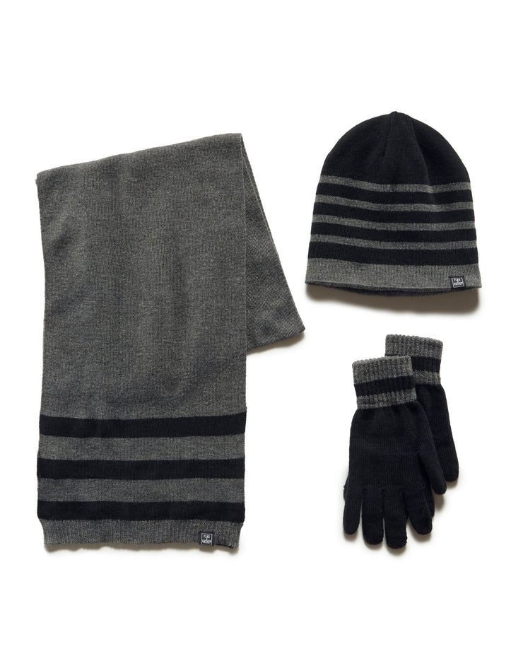 BISMARCK WINTER GIFT SET