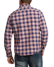 PELLSTON SHIRT