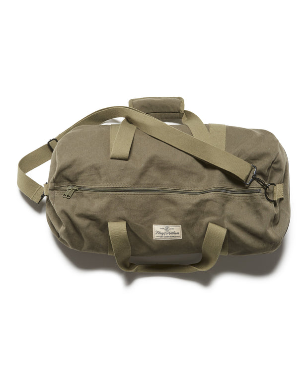 BROOKSIDE DUFFLE BAG