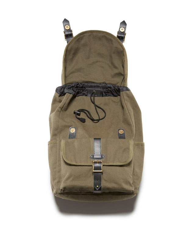 PASADENA BACKPACK