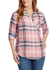 WYNNE WOMEN'S SHIRT