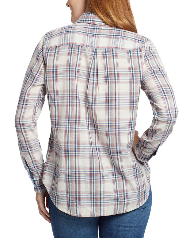LAURIE WOMEN'S SHIRT