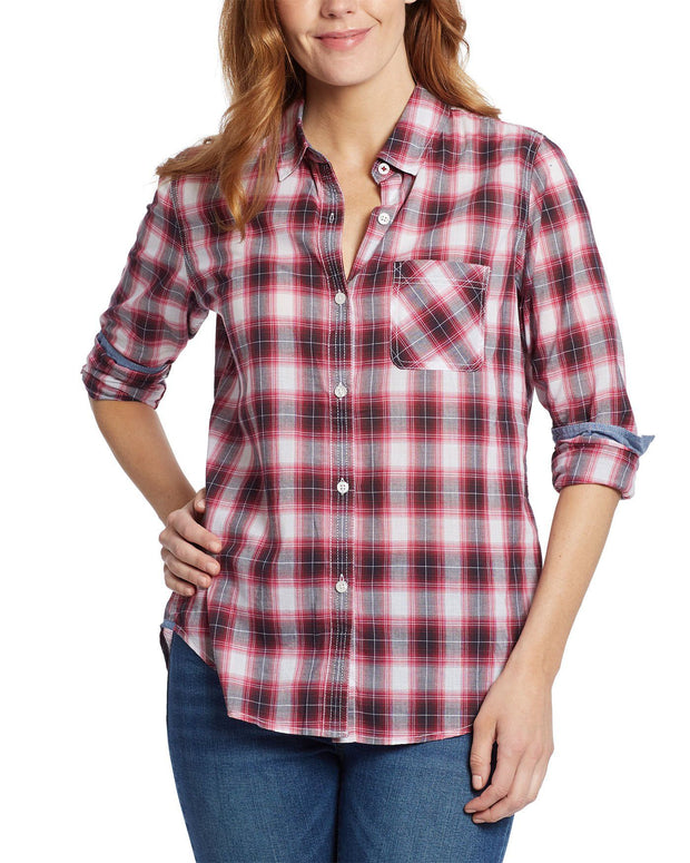 DAISY WOMEN'S SHIRT
