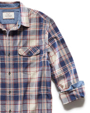 BREMOND SHIRT