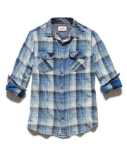 PINEDALE SHIRT