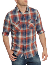 RHODESDALE SHIRT