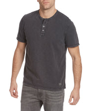 CROSSETT HENLEY (FINAL SALE)